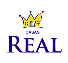 (c) Casasreal.de