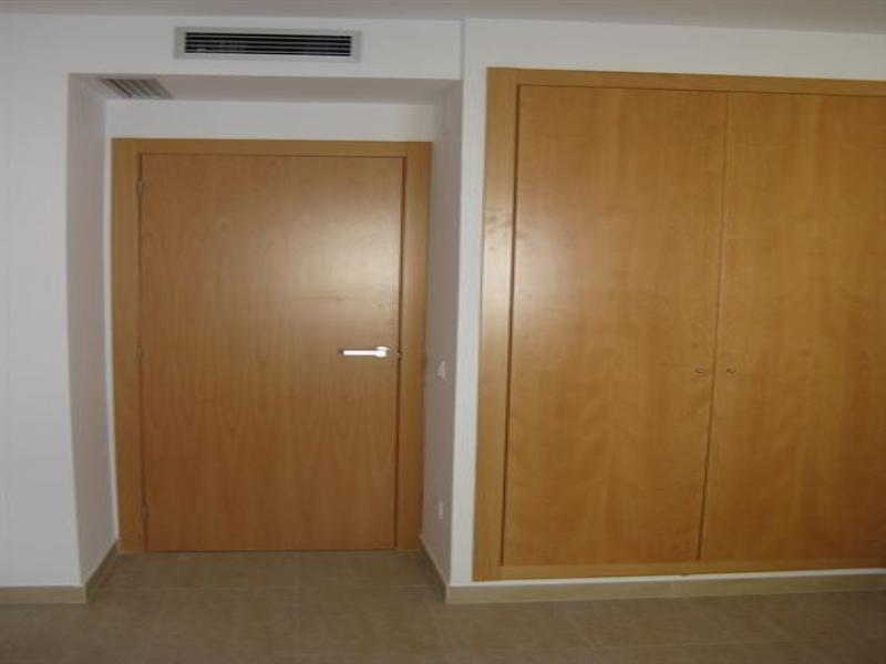 wohnung zu verkaufen in javea ref cr0119. Black Bedroom Furniture Sets. Home Design Ideas